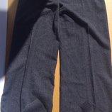 Теплые офисные брюки Steilmann