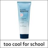 Интенсивный крем, TOO COOL FOR SCHOOL Rules Of Mastic IX Enhance