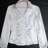 Блуза ming ya li