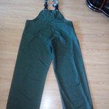 Резиновые штаны Helly Hansen