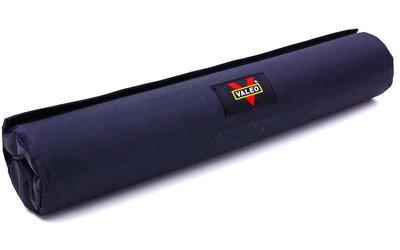 Накладка на гриф смягчающая Valeo 80156 размер 39х6см