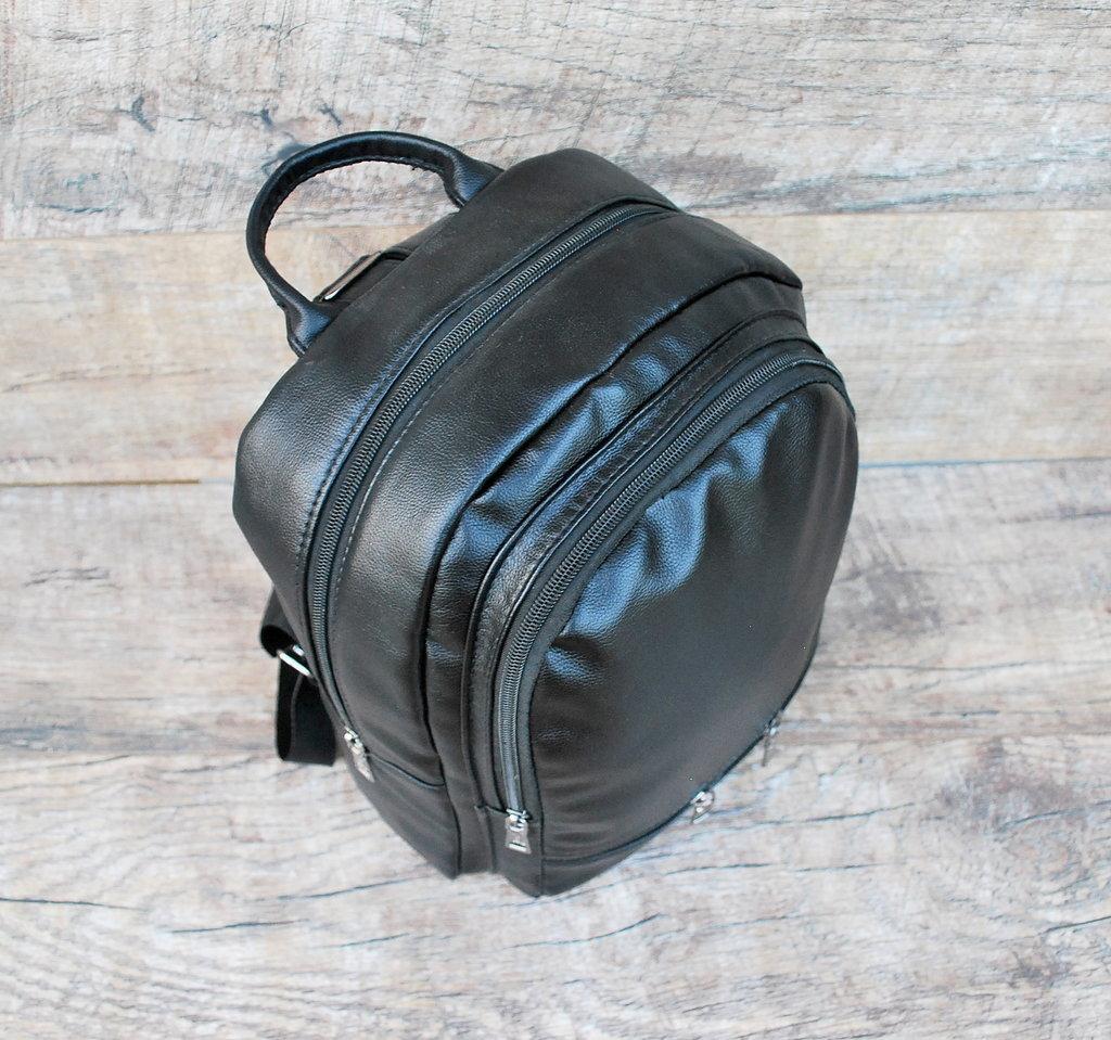 Спортивные рюкзаки для учебы чемоданы орса купить