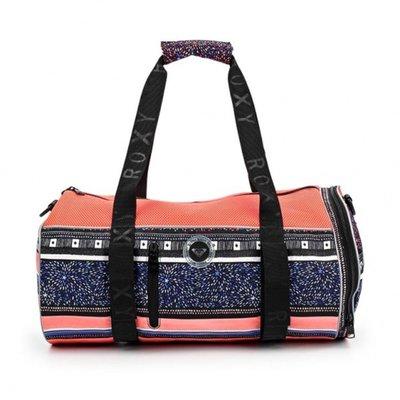 6fcd73dcf32e Спортивная сумка Roxy: 650 грн - спортивные сумки, рюкзаки в Киеве ...