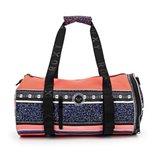 Спортивная сумка Roxy