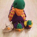 Lamaze - Family of Ducks.семья утят