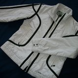 спорт куртка классная