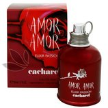 Cacharel Amor Amor Elixir Passion ж