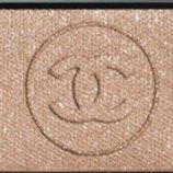 Тени Chanel Ombre Essentielle Soft Touch Eyeshadow тон 68 sand тестер с механическими повреждениями