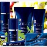 Царство ароматов Антивозрастной комплекс Antiage для лица с эффектом лифтинга маска гель тоник глаз