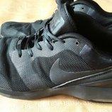 Кроссовки Nike Air Max Siren оригинал р.44-28.5см