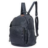 Рюкзак сумка через плече Lady 1 натуральная кожа