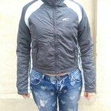 Oneill женская демисезонная куртка S состояние идеальное