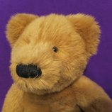 Мишка.мішка.ведмедик.медведь.мягкая игрушка.мягкие игрушки.мягка іграшка.RUSS berrie.