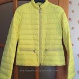 Marc O Polo стильная, модная курточка на пуху