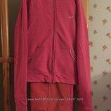 Nike оригинал мастерка и штаны, бесплатная доставка