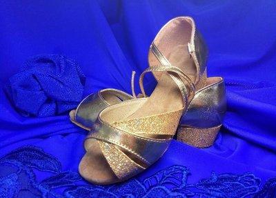 Продам туфли для бальных танцев 24-37р