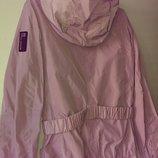 Ветровка куртка BOMBOOGIE