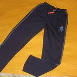 Штаны спортивные для мальчика 158 см. венгрия распродажа