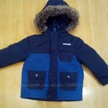 демисезонная куртка от Mckenzie Большой Выбор Одежды