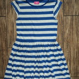 Платье Неs 9-12 лет