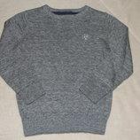 свитер 5лет