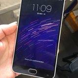 Продам телефон Meizu M2 Note