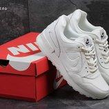 Кроссовки мужские Nike Air Pegasus 89 white