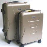 Дорожные чемоданы Gabol Испания большой, средний, маленький