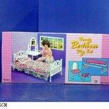 Мебель Gloria 9314