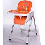 Детский стульчик для кормления M 3216-2-7