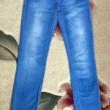 Отличные джинсы от LTB. Состояние идеальное. Без нюансов и дефектов. Размер S W 24 L30 .Заме