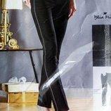 Женские красивые брюки