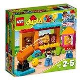 Lego Duplo Тир 10839 Shooting Gallery