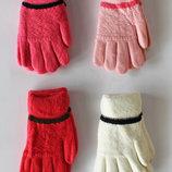 Перчатки детские