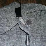 Оригинальный пиджак рубашка куртка жакет