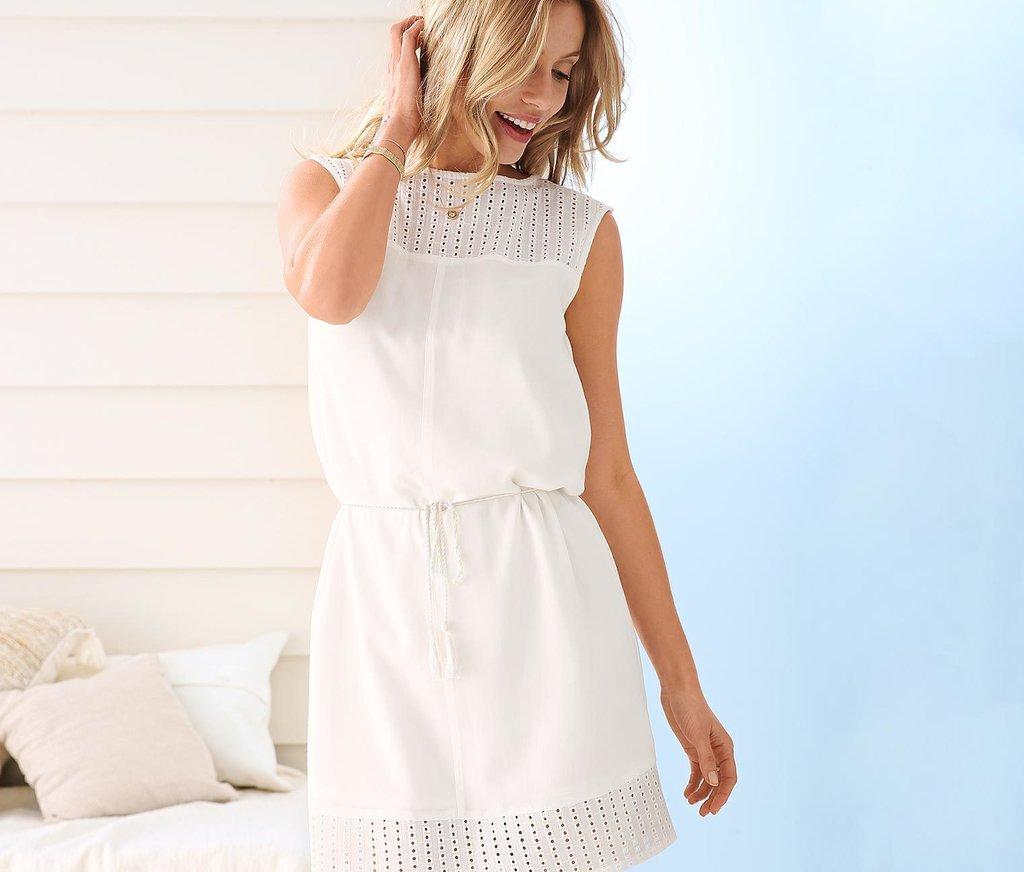 Купить Нарядное Платье Недорого
