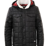 Деми куртка для мальчика от Glo-Story 104/110