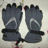 Перчатки Trespass с мембраной Tres-tex Размер 14-16 лет
