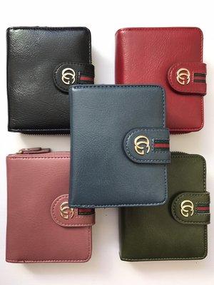f4dede01b3be Маленькие кошелечки в стиле Gucci.: 250 грн - кошельки gucci в ...