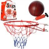 Баскетбольное кольцо M 2654