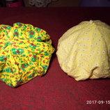 Берет,шапка, шапочка, панамка, головные уборы, б/у