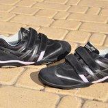 Детские кроссовки/ботинки Super Fit GORE-TEX 37 деми.