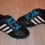 Копы, бутсы. футзалки, сороконожки - Adidas.