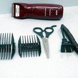 Триммер Proclipper RC-2000 беспроводная машинка для стрижки волос