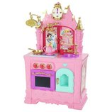 Disney Королевская кухня для принцесс Princess Royal Kingdom Kitchen & Cafe by Disney Princess