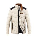 Куртка мужская Shellrock Куртка мужская Shellrock