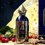 Khaltat Night Attar Collection 100% оригинал, духи, парфюмерия, парфюм, распив, аромат, брендовая