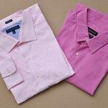Massimo dutti мужикам рубашка , xxl