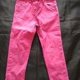 Стрейчевые брюки-узкачи для вашей красотульки фирмы NUTBEG.