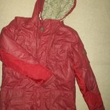 Отличная куртка J Jeans 12-13л